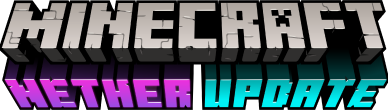 Nether Update